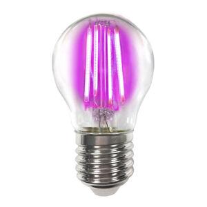 LIGHTME LM85317 LED žárovky