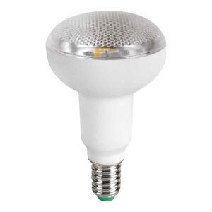 Megaman MM27452 LED žárovky