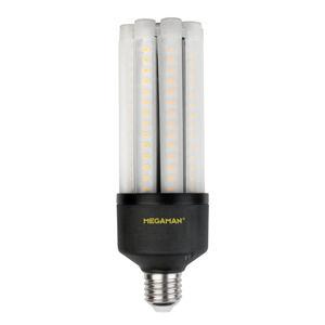 Megaman MM60724 LED žárovky
