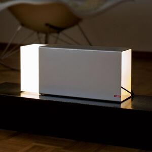 Moree 10-01-01 Stolní lampy