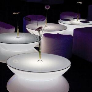 Moree 04-03-01 Venkovní dekorativní svítidla