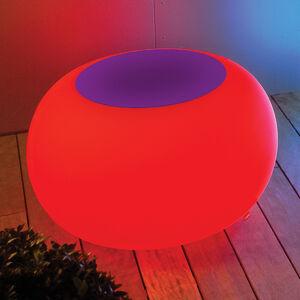 Moree 15-02-01 LED+15-13-0 Venkovní nábytek