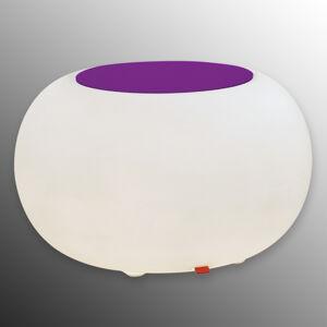 Moree 15-04-02+15-13-01 Venkovní designová světla
