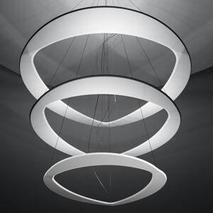 ICONE DIADEMA3BI Závěsná světla