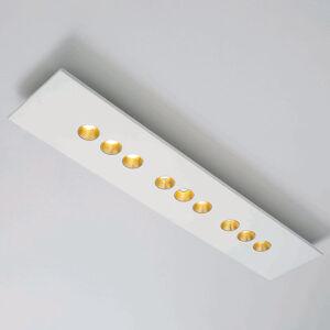 ICONE CONFORT9RBIFO Stropní svítidla