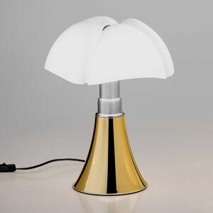 Martinelli Luce 620/J/AU Světla na parapety