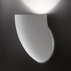 Martinelli Luce 1196/BI Nástěnná svítidla