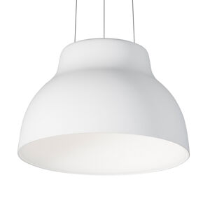 Martinelli Luce 2091/BI Závěsná světla