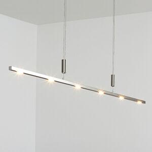 Lucande 6722002 Závěsná světla