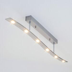 Lucande 6722014 Stropní svítidla