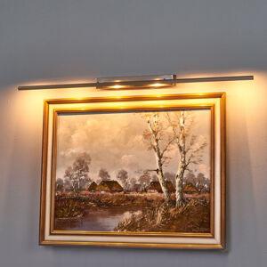 Lucande 6722267 Osvětlení obrazů
