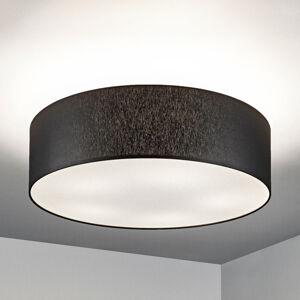 Lucande 6722472 Stropní svítidla