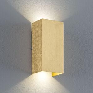 Lucande 6722531 Nástěnná svítidla