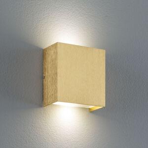 Lucande 6722532 Nástěnná svítidla