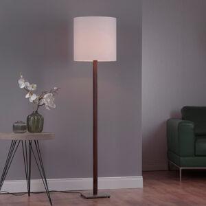 Lucande 6722599 Stojací lampy