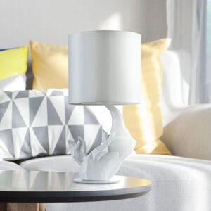 Maytoni MOD470-TL-01-W Stolní lampy