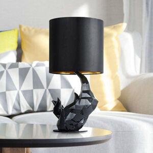 Maytoni MOD470-TL-01-B Stolní lampy