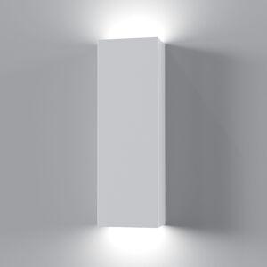 Maytoni C190-WL-02-W Nástěnná svítidla