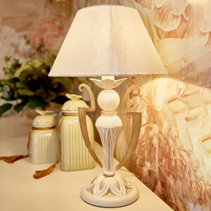 Maytoni ARM004-11-W Stolní lampy