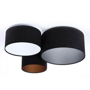 Maco Design 080-01-007 Stropní svítidla