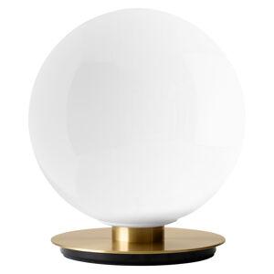 MENU 1462629 Stolní lampy