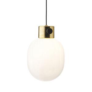 MENU 1820839 Závěsná světla