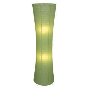 Näve 2003617 Stojací lampy