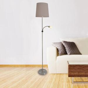 Näve 2062816 Stojací lampy