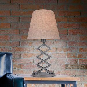 Näve 3157127 Stolní lampy
