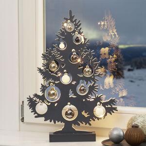 Näve 5223297 Vánoční vnitřní dekorace