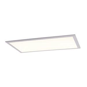 Näve 1298003 LED panely