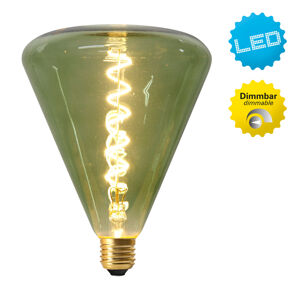 Näve 4122017 Stmívatelné LED žárovky