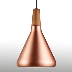 Nordlux 78203030 Závěsná světla