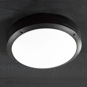 Nordlux 77646003 Venkovní stropní osvětlení