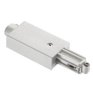 Nordlux 79039901 Svítidla pro 1fázový kolejnicový systém