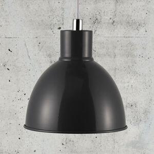 Nordlux 45833050 Závěsná světla