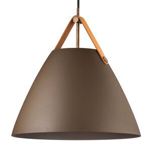 Nordlux 84343009 Závěsná světla