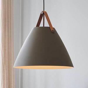 Nordlux 84353009 Závěsná světla
