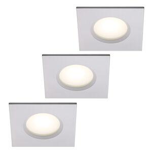 Nordlux 47600101 Podhledové světlo