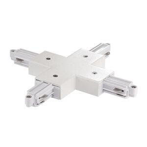 Nordlux 86079901 Svítidla pro 1fázový kolejnicový systém