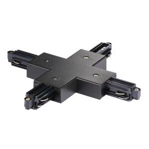 Nordlux 86079903 Svítidla pro 1fázový kolejnicový systém