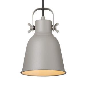 Nordlux 48783011 Závěsná světla