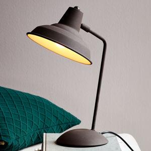 Nordlux 48485009 Stolní lampy