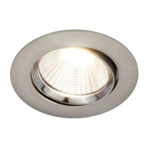 Nordlux 49400155 Podhledové světlo