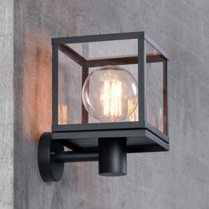 Nordlux 46901003 Venkovní nástěnná svítidla
