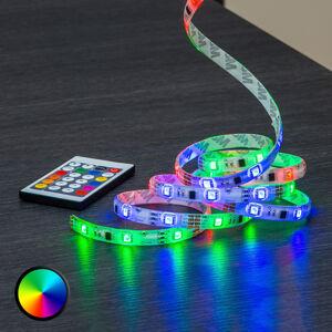 Nino Leuchten 63953017 LED světelné pásky