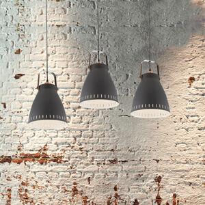 Nino Leuchten 30610108 Závěsná světla
