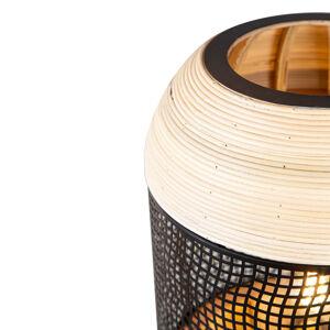 Nino Leuchten Stolní lampy