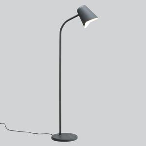 Northern 653 Stojací lampy