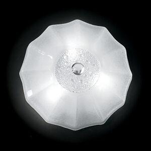 Novaresi Moon/50 Chrome Stropní svítidla